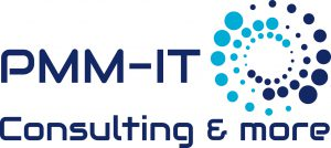 PMM-IT Consulting & more